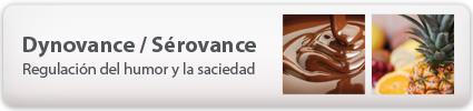 Dynovance-Serovance_es-ES