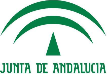 logo_junta_andalucia
