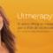 Ultherapy de Merz nuevo tratamiento en exclusiva para Granada en nuestra clínica